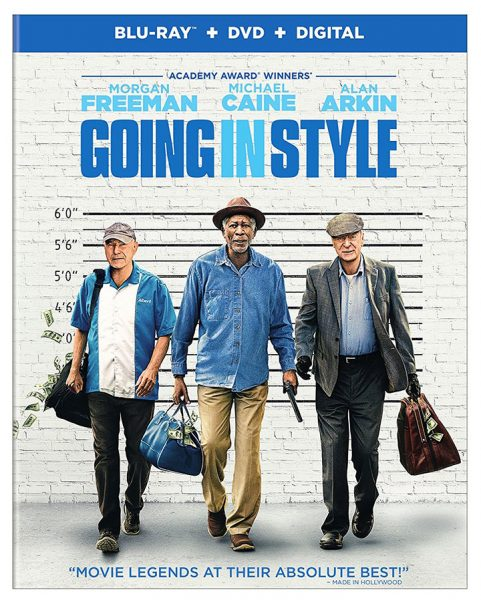 Going-in-Style-Blu-ray-front-720px