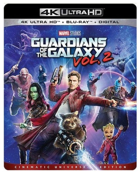 Guardians-of-the-Galaxy-Vol.-2-4k-Blu-ray---lrg