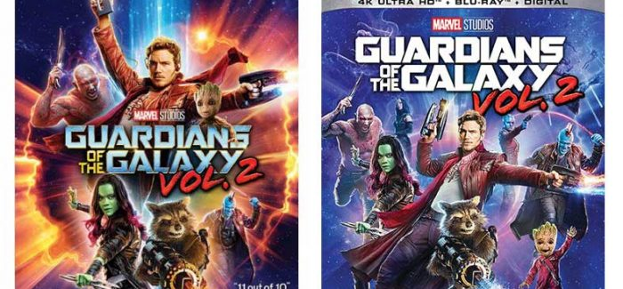 Guardians-of-the-Galaxy-Vol.-2-Blu-ray-4k-2up
