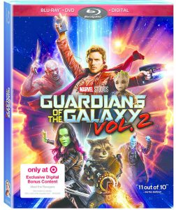 Guardians-of-the-Galaxy--Vol.-2-Target-720px