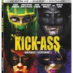'Kick-Ass' getting the 4k Blu-ray treatment with Dolby Atmos