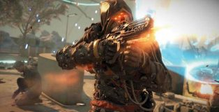 Killzone_Shadow_Fall_Helghast