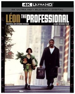 Leon--The-Professional-Best-Buy-mockup