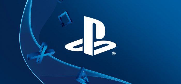 Does the PlayStation 5 Need to be Backward Compatible?