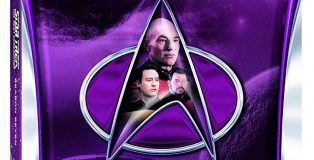 Star-Trek-The-Next-Generation-Season-7-Blu-ray-720px