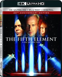 The-Fifth-Element-4k-Blu-ray-720px