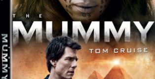 TheMummy_Blu_ray_3D_combo