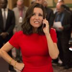 VEEP Season 6 releasing to Digital, Blu-ray & DVD