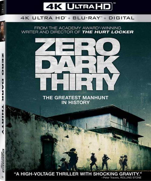 Zero_Dark_Thirty_4k_UltraHD_Blu-ray-600px