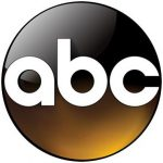 What channel is ABC HD on?
