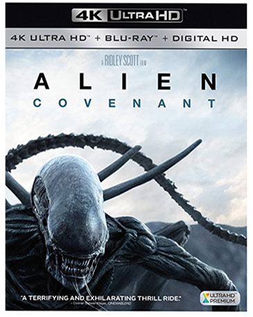 alien-covenant-4k-blu-ray-med