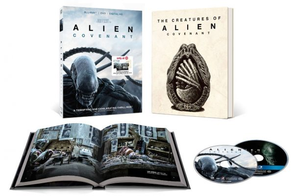 alien-covenant-target-blu-ray-1100px-2