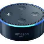 Deal Alert: Echo Dot only $29 (Save 40%)