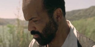 bernard-lowe-jeffrey-wright-westworld-s2-still1