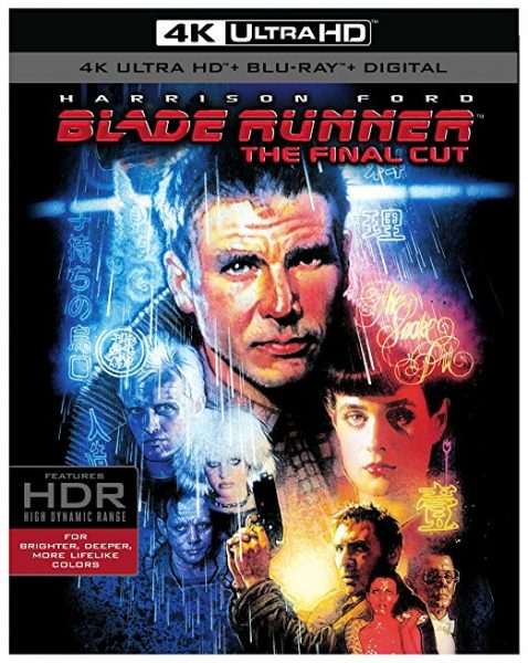 blade-runner-the-final-cut-4k-blu-ray