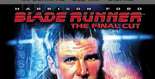 blade-runner-the-final-cut-4k-blu-ray-crop