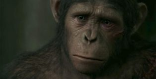 caesar-planet-of-the-apes