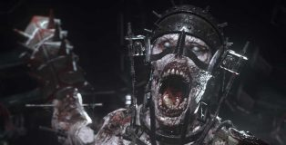 call-of-duty-wwii-zombies-still2-1024px