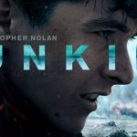 Dunkirk to show in 70mm at select IMAX theaters