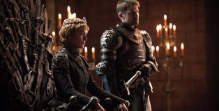 game-of-thrones-sn7_firstlook_01-1-1280px