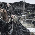 This weekend a free preview of HBO & Cinemax for many