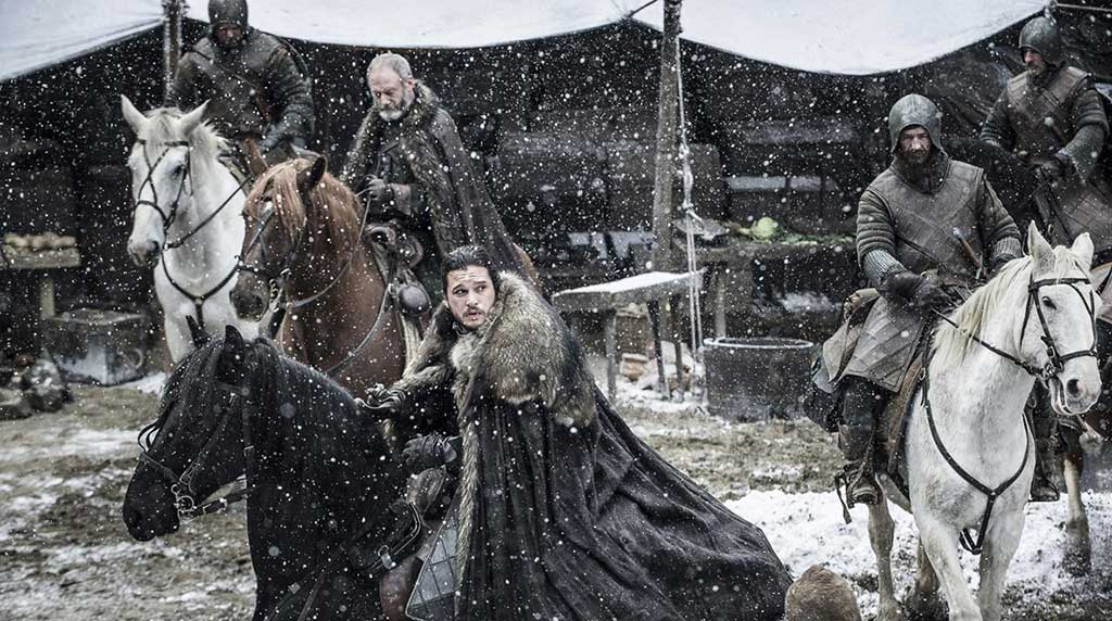 game-thrones-jon-snow-episode-2-season-7-stormborn_2_1024px