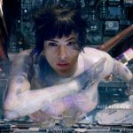 'Ghost in the Shell' Digital Details, Here's Where to Buy