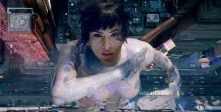 ghost-in-the-shell-Scarlett-Johansson-2-1280px