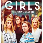 GIRLS Season 6 releasing to Blu-ray with Exclusive Content