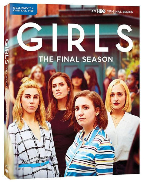 girls-final-season-6-blu-ray-angle-720px