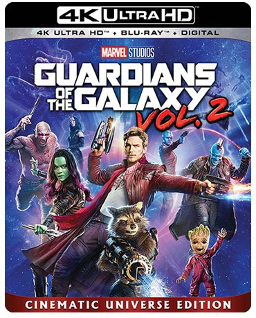 guardians-of-the-galaxy-vol-2-4k-blu-ray-med