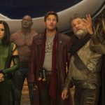 Guardians of the Galaxy Vol. 2 exclusive Blu-ray editions detailed