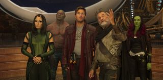 guardians-of-the-galaxy-vol-2-still2-960px