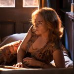 Amazon will distribute films to theaters starting with Wonder Wheel