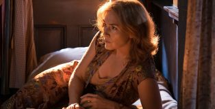 kate-winslet-wonder-wheel-still1-1024px