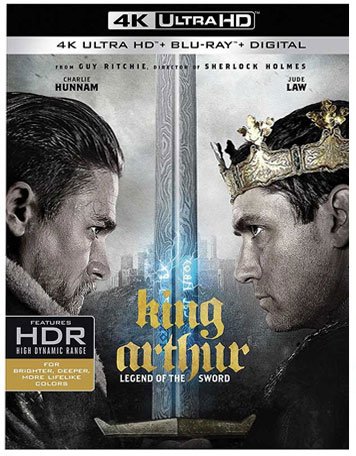 king-arthur-legend-of-the-sword-4k-blu-ray-med