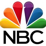What channel is NBC HD on?