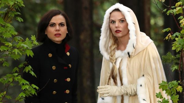 once upon a time s6 e11 tougher than the rest