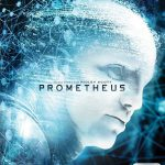 Ridley Scott's 'Prometheus' releasing to 4k Blu-ray Disc
