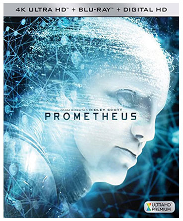 prometheus-4k-blu-ray-med