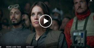 rogue-one-star-wars-netflix-play