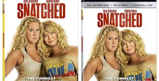 snatched-blu-ray-4k-blu-ray-2up