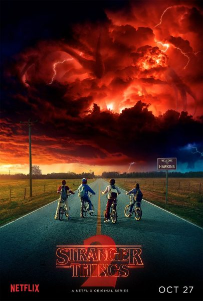 stranger-things-season2-poster
