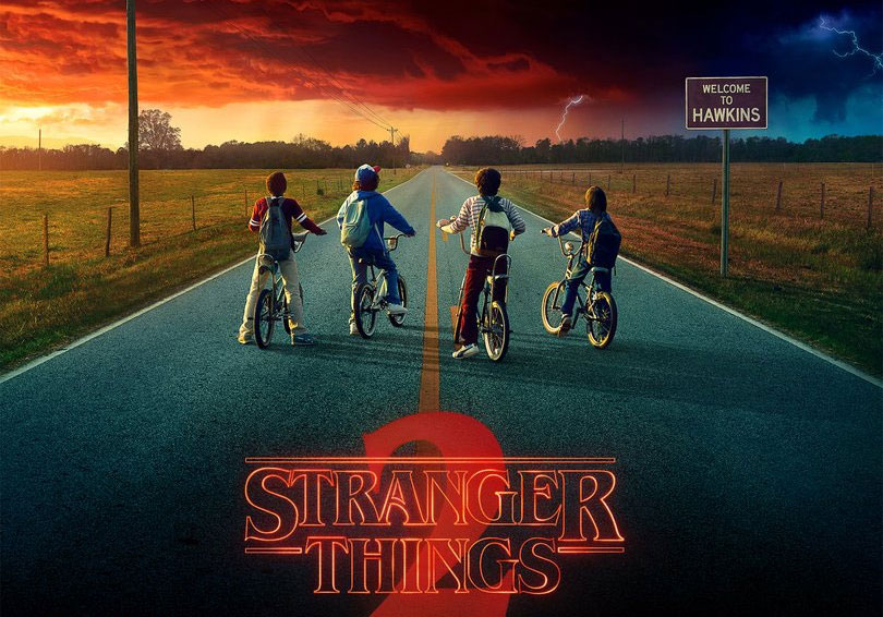 stranger-things-season2-poster-crop