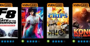 vudu-digital-uhd-july-2017