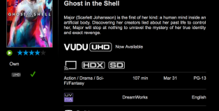 vudu-ghost-in-the-shell-uhd