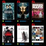 How To Get Digital Movies & TV Shows Cheap