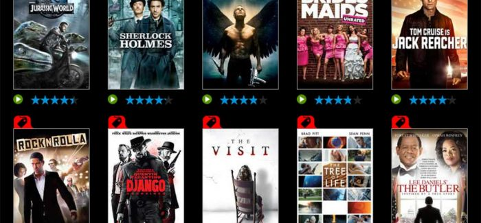 vudu-weekend-sale-1280px