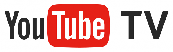you-tube-tv-logo