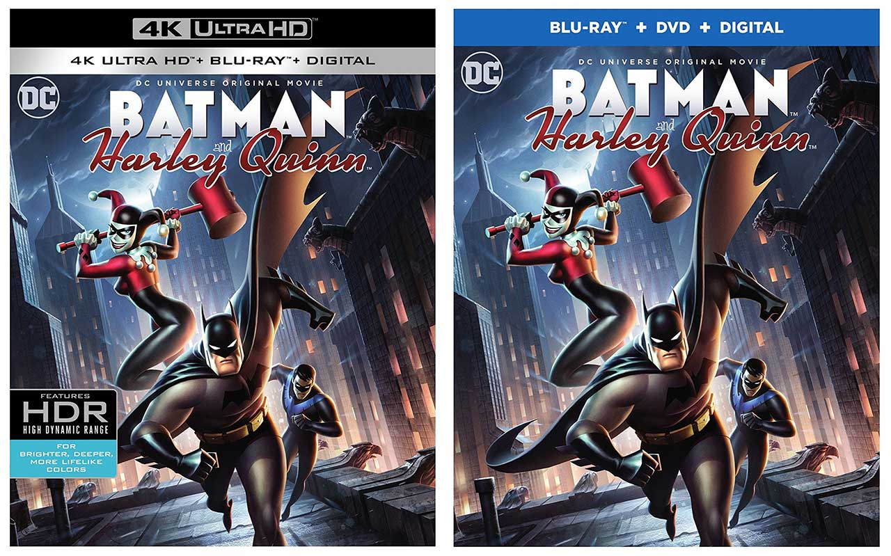 Batman-and-Harley-Quinn-4K-Blu-ray-2up-med-1280px